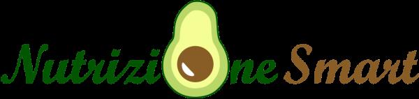 Nutrizione Smart