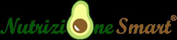 Nutrizione Smart Marchio Registrato Mobile