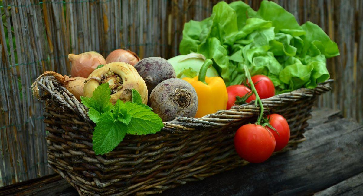 Come migliorare le difese immunitarie con alimentazione e stile di vita